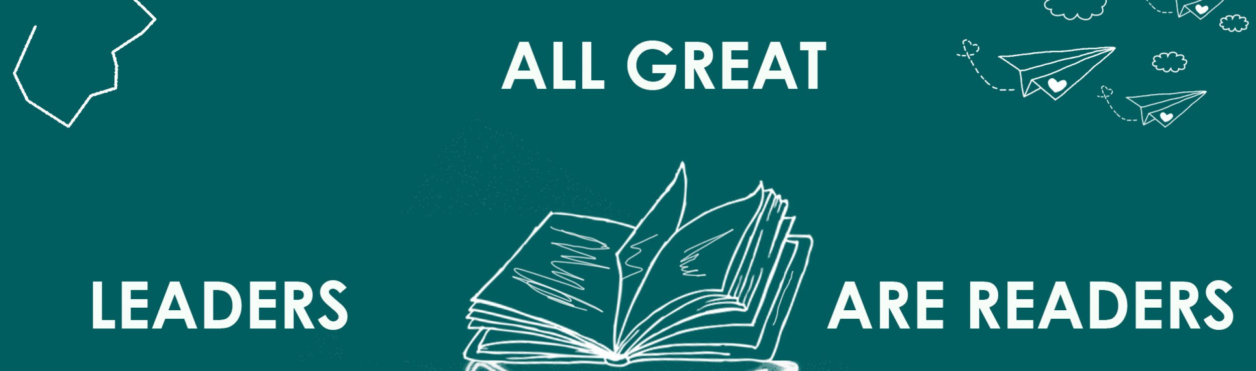 Blog Ilmu & Bacaan
